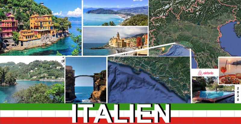 Italien 2020