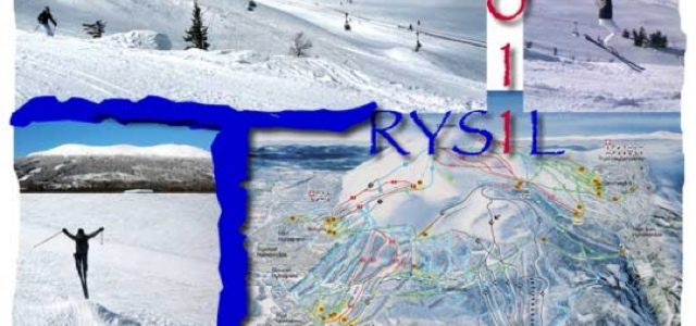 Trysil 2011