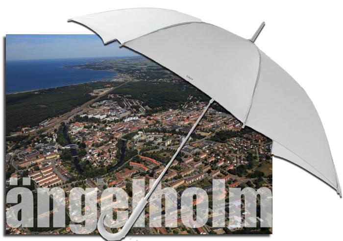 Ängelholm-Sweden 2020