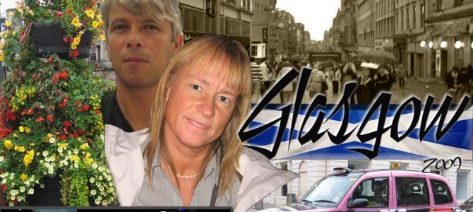 Glasgow 2009