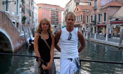 12/7  Mot Venedig