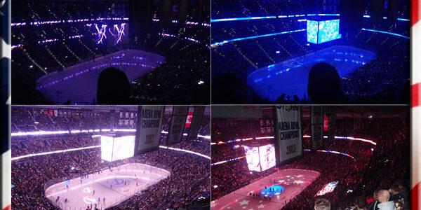 29/12  Orlando city och ishockey i Tampa